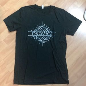 Chi omega Medium T-shirt